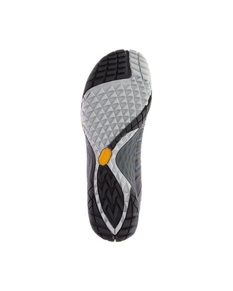 Merrell Trail Glove 4 M Shield Granite