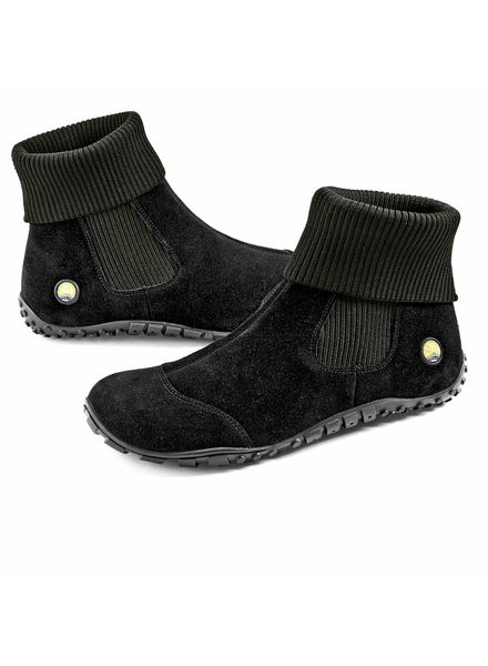 Joe Nimble cityToes dames Black