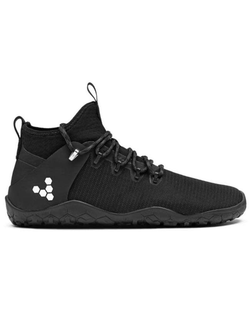 Vivobarefoot Magna Trail Ladies Black