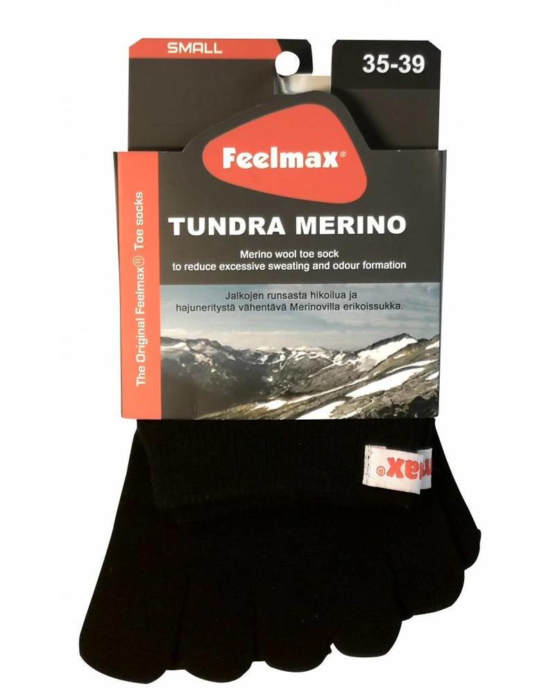 Feelmax Tundra Merino