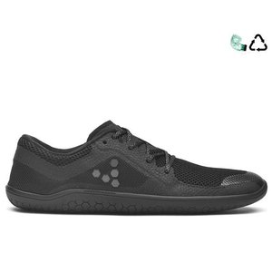 Vivobarefoot Primus Lite Ladies Black