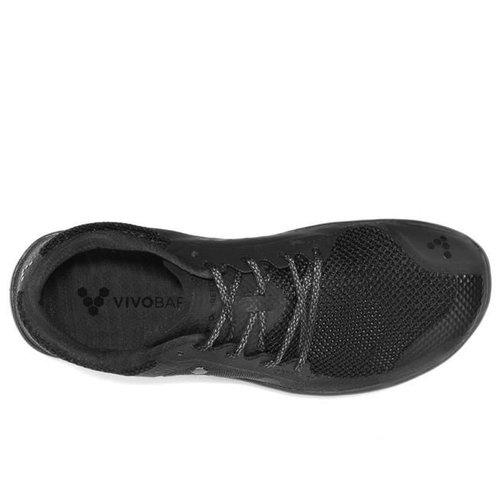 Vivobarefoot Primus Lite Ladies Black