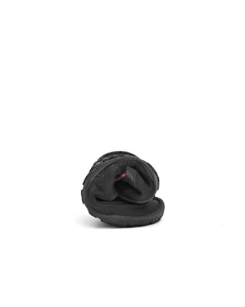 Vivobarefoot Primus Trek Ladies Leather Black
