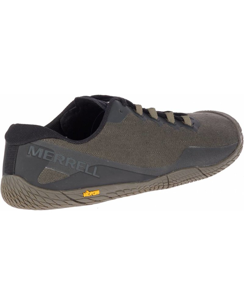 Merrell Vapor Glove 3 Men Cotton Dusty Olive