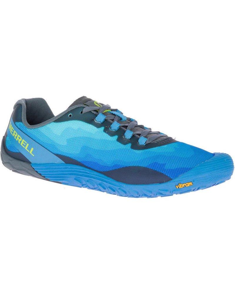 Merrell Vapor Glove 4 Men Mediterranian Blue