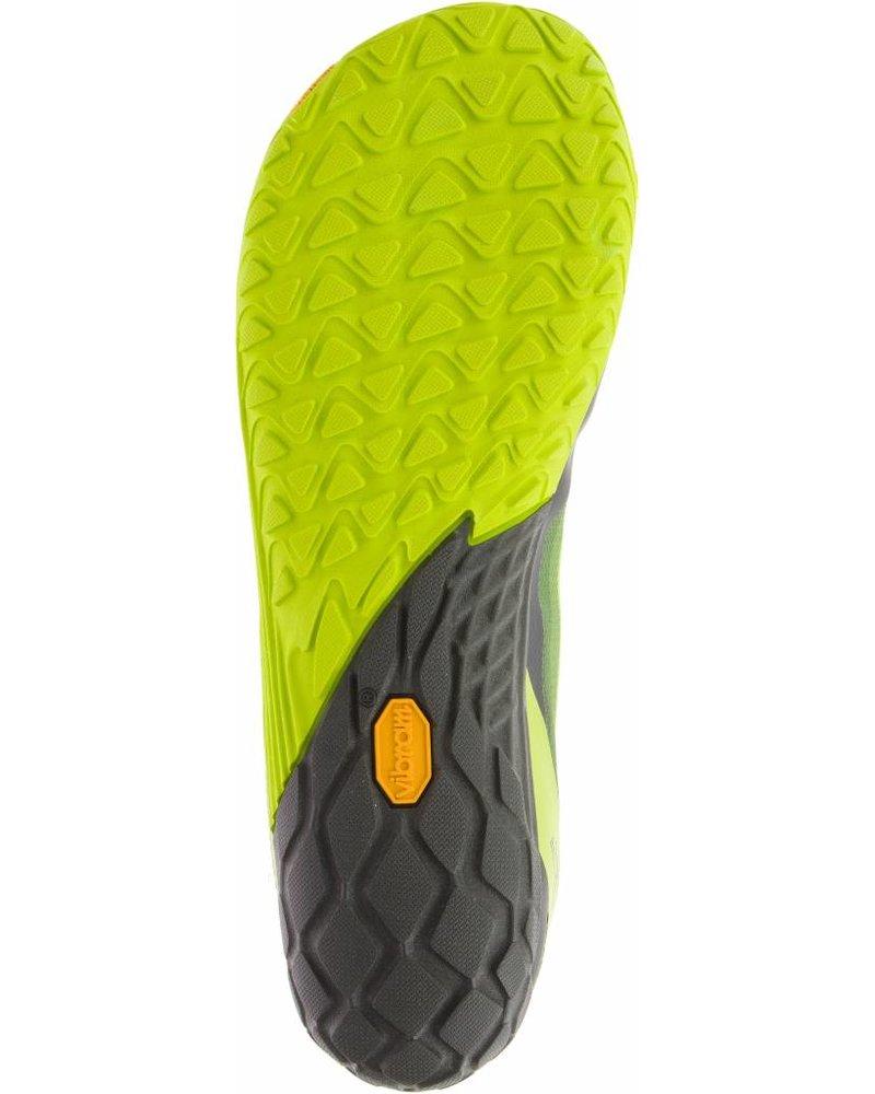 Merrell Vapor Glove 4 Men Lime Punch