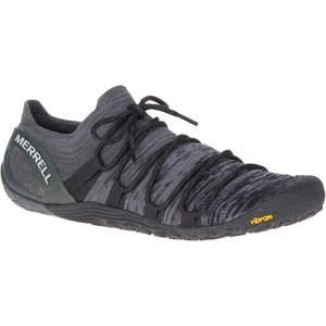 Merrell Vapor Glove 4 3D Men Black