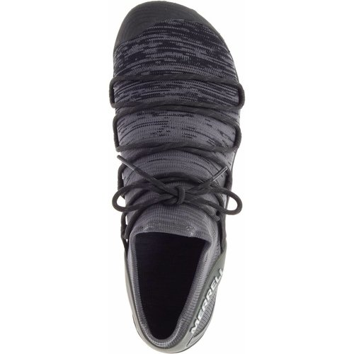 Merrell Vapor Glove 4 3D Men Black
