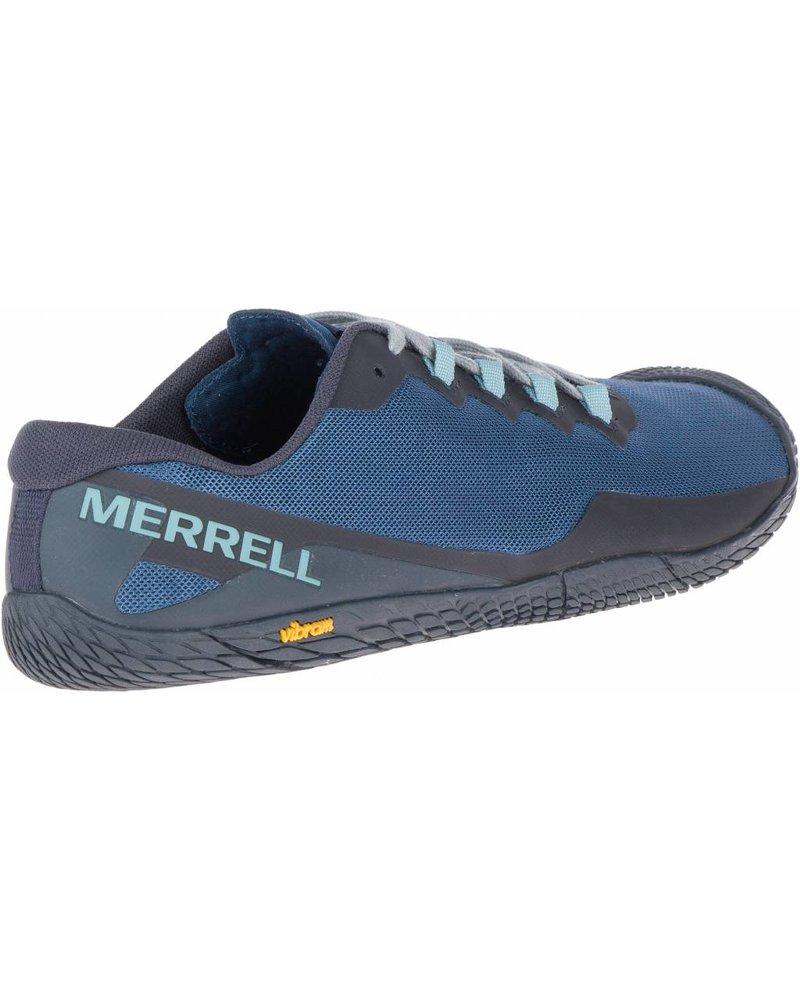 Merrell Vapor Glove 3 Men Luna Navy