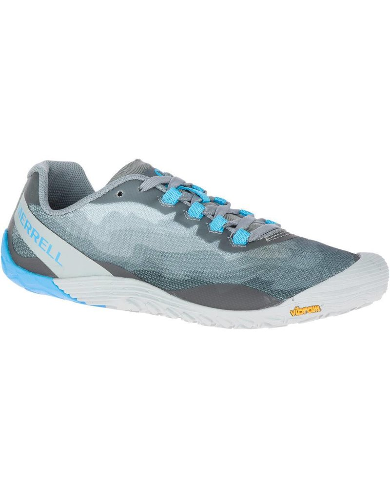 Merrell Vapor Glove 4 Women Monument