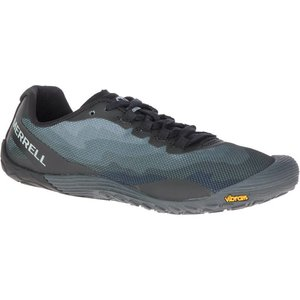 Merrell Vapor Glove 4 Women Black