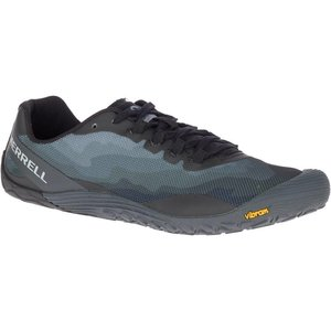 Merrell Vapor Glove 4 Men Black