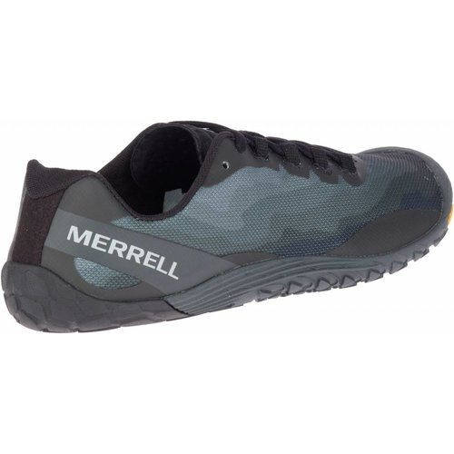 Merrell Vapor Glove 4 Men Black