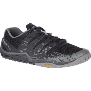 Merrell Trail Glove 5 Women Black
