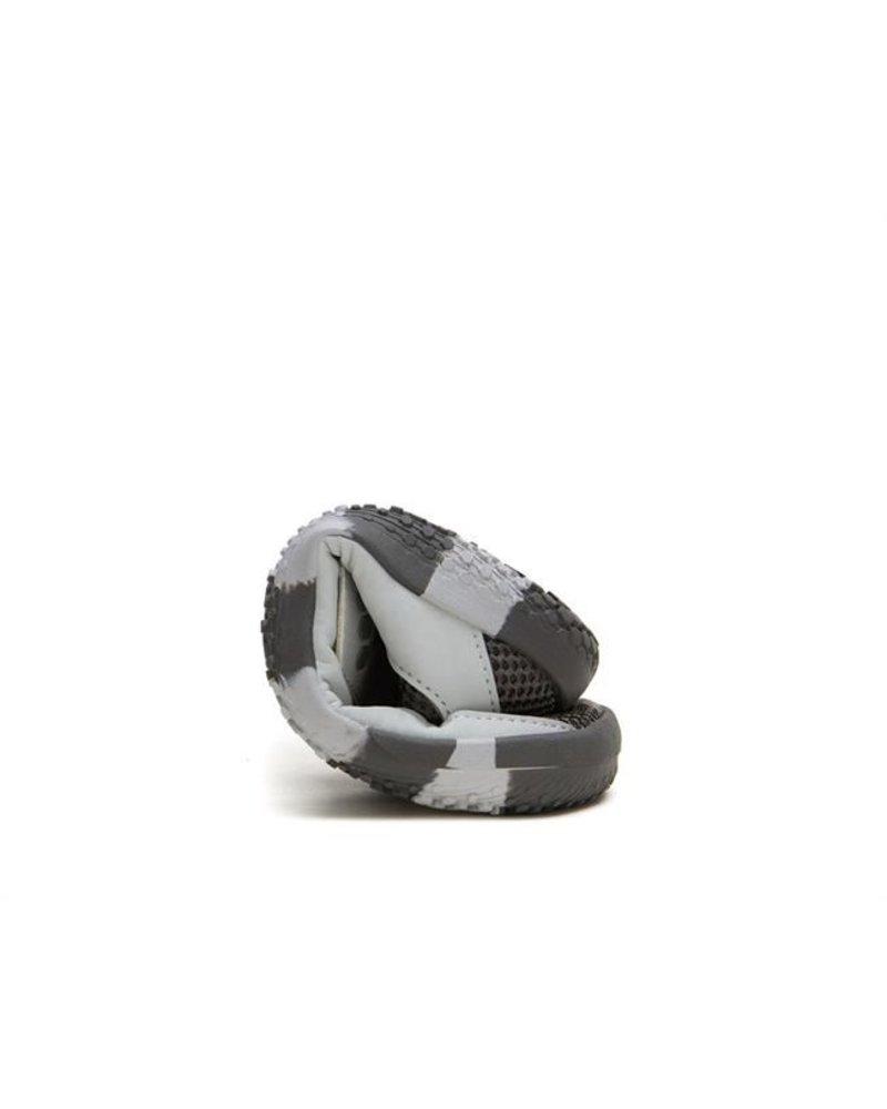 Vivobarefoot Primus Kids Rhino Grey