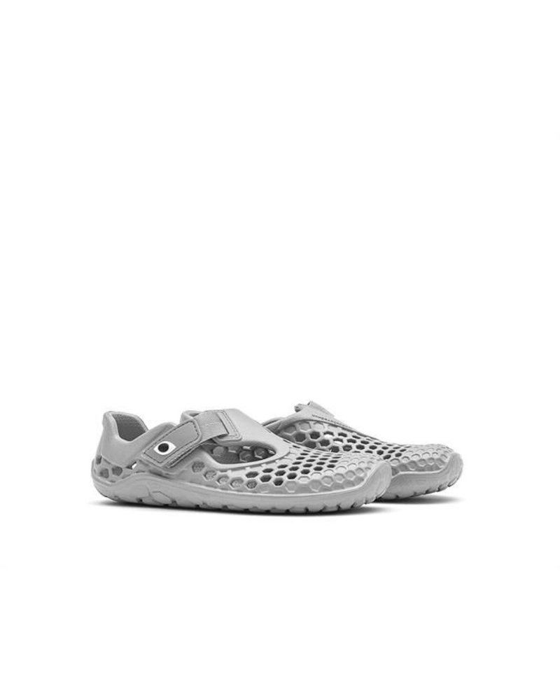 Vivobarefoot Ultra Kids Bloom Dolphin