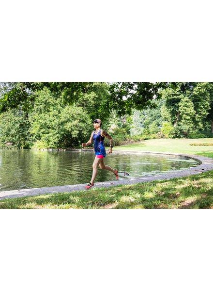 Cursus Barefoot Running juni 2019