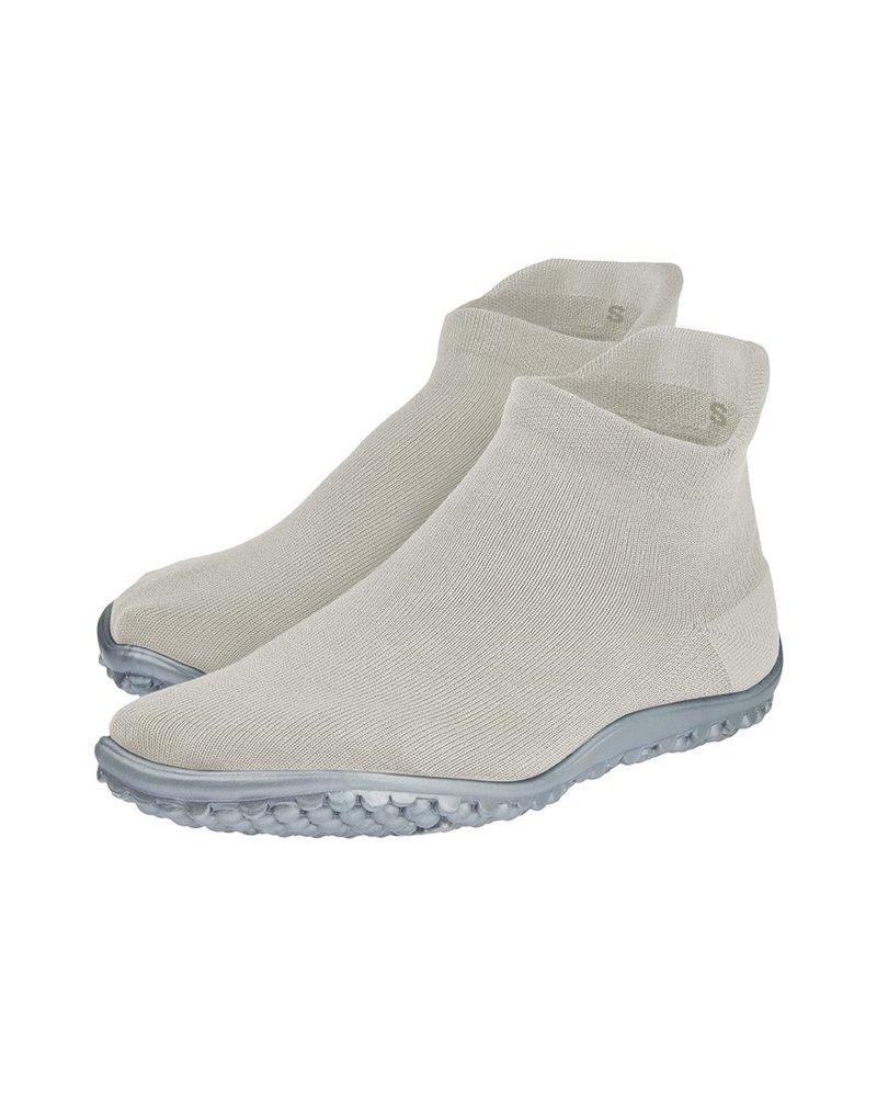 Leguano Sneaker Wit