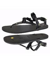 Luna Sandals Venado 2.0