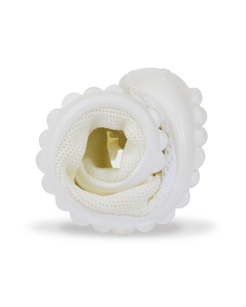 Leguano Style Cream