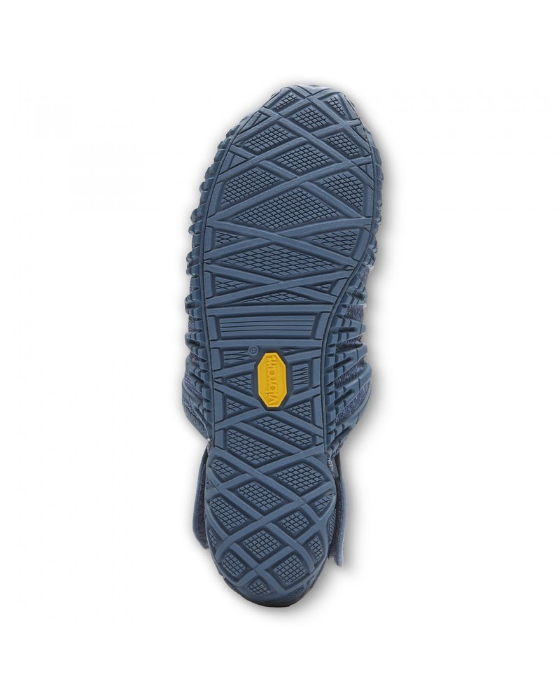 Vibram Furoshiki Women Moonlight