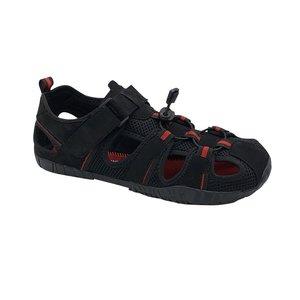 Feelmax Kuosku Sandal