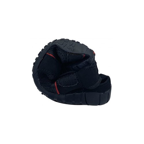 Feelmax Kuosku Kids Sandal