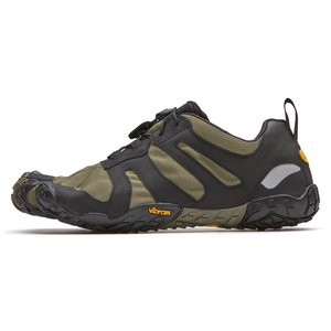 Vibram FiveFingers V-Trail 2.0 Men Ivy/Black