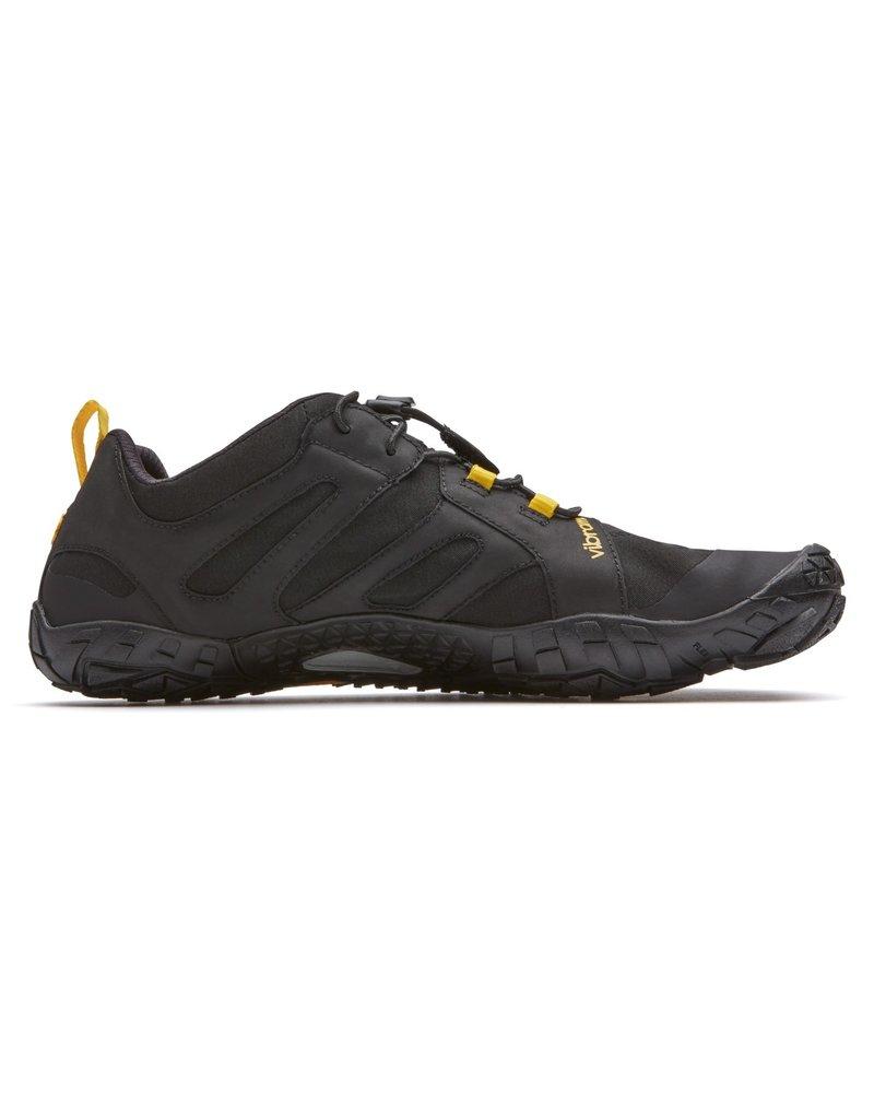 Vibram FiveFingers V-Trail 2.0 Men Black/Yellow