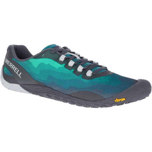 Merrell Vapor Glove 4 Men Dragonfly
