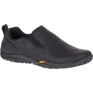 Merrell Trail Glove 4 Men Luna Slip-on Black
