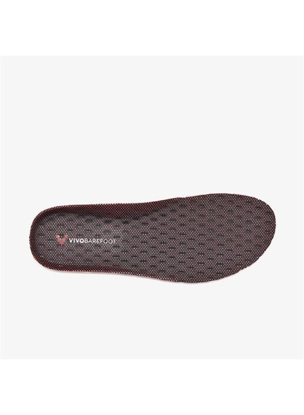 Vivobarefoot Performance insole ladies