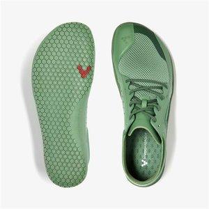 Vivobarefoot Primus Lite II Bio Men Green