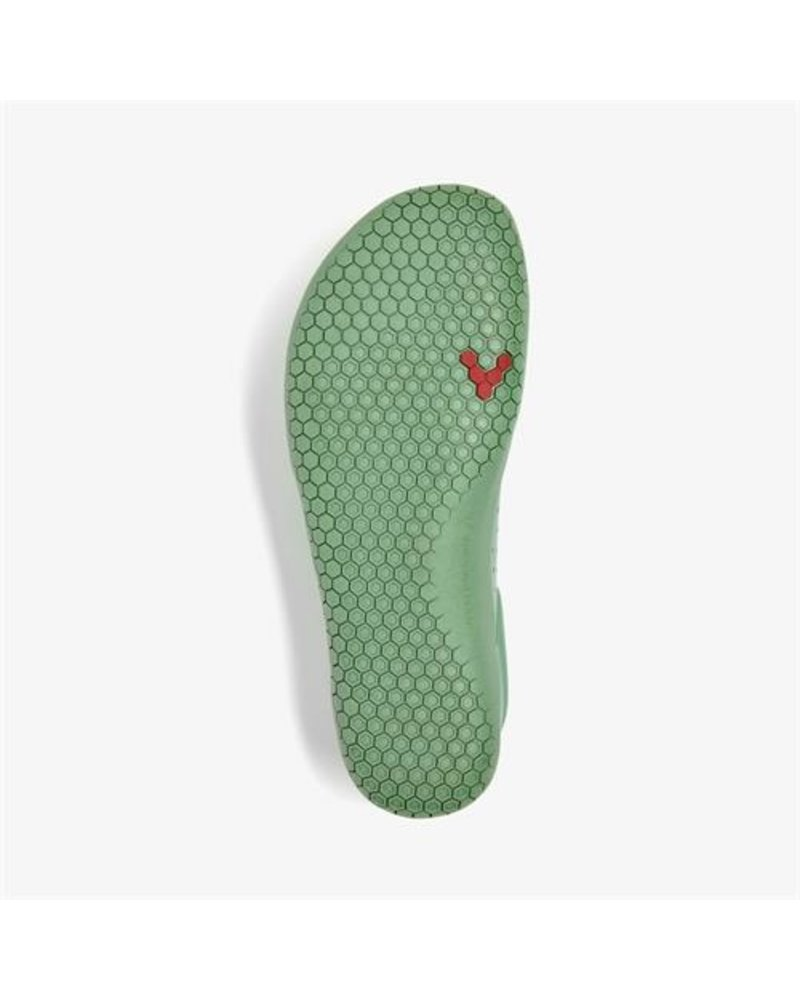 Vivobarefoot Primus Lite II Bio Ladies Green