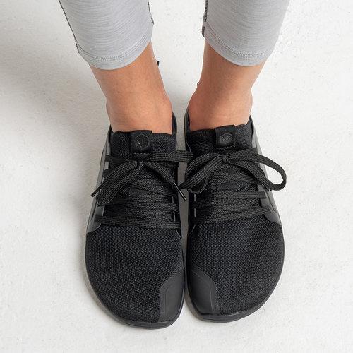 Vivobarefoot Kanna/Kasana Ladies Black