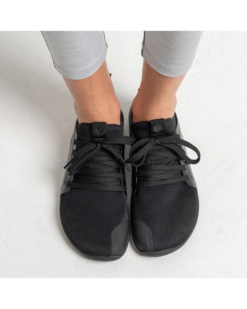 Vivobarefoot Kanna II Ladies Black