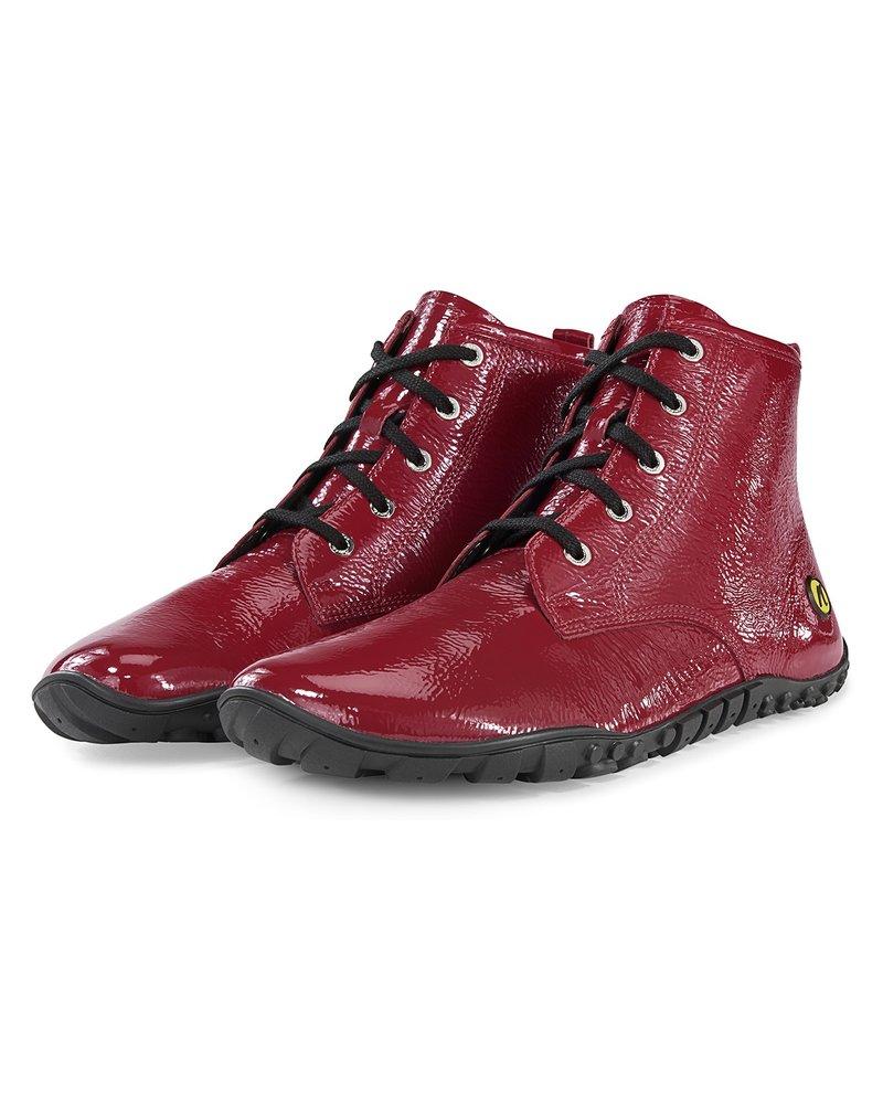 Joe Nimble rebelToes dames Red