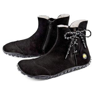 Joe Nimble combiToes dames Black