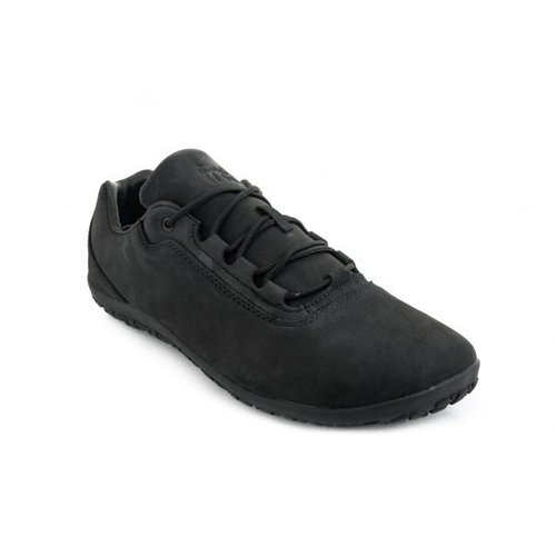 Freet Elgon Black