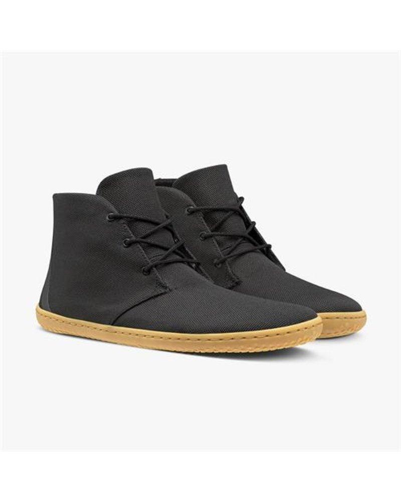 Vivobarefoot Gobi III Eco Ladies Black