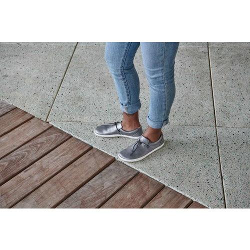 Vivobarefoot Ra Slip-on Eco Ladies Graphite