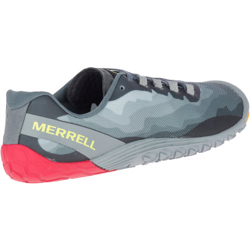 Merrell Vapor Glove 4 Men Monument