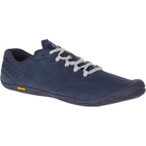 Merrell Vapor Glove 3 Men Luna Leather Navy