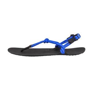 Xero Shoes Genesis Men Royal Blue