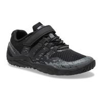 Trail Glove 5 A/C Black