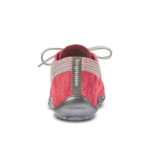 Leguano Beat Pink