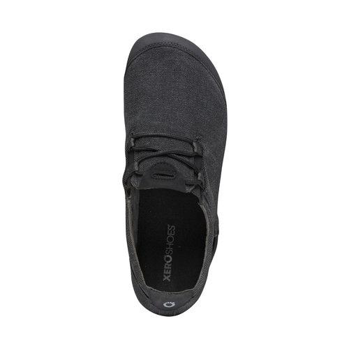Xero Shoes Hana Men Black