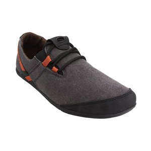 Xero Shoes Hana Men Black/Rust