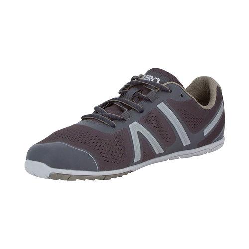 Xero Shoes HFS Men Pewter