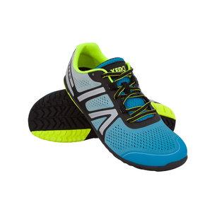 Xero Shoes HFS Men Glacier Blue